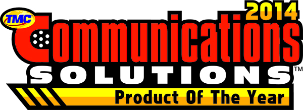 communicatins-solutions-tely-award